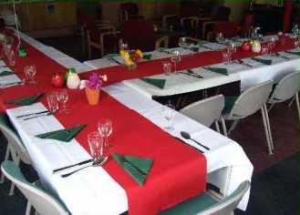 italie tafels