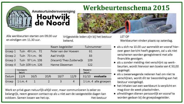tuinkrabbels-maart-april_7